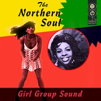 The Northern Soul Girl Group — сборник