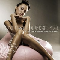 Luxury Lounge 4.0 — сборник