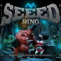 Ding — Seeed Feat. Zerhan Safak