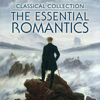 Classical Collection: The Essential Romantics — сборник
