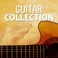 Guitar Collection — Guitarra
