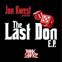 the last don part 1