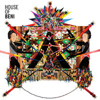 House Of Beni — Beni
