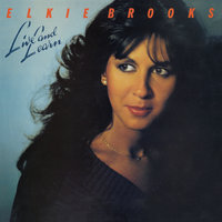 Live And Learn — Elkie Brooks