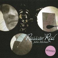 John Michael — Russian Red