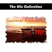 The Hits Collection Summer Essentials — Studio Allstars
