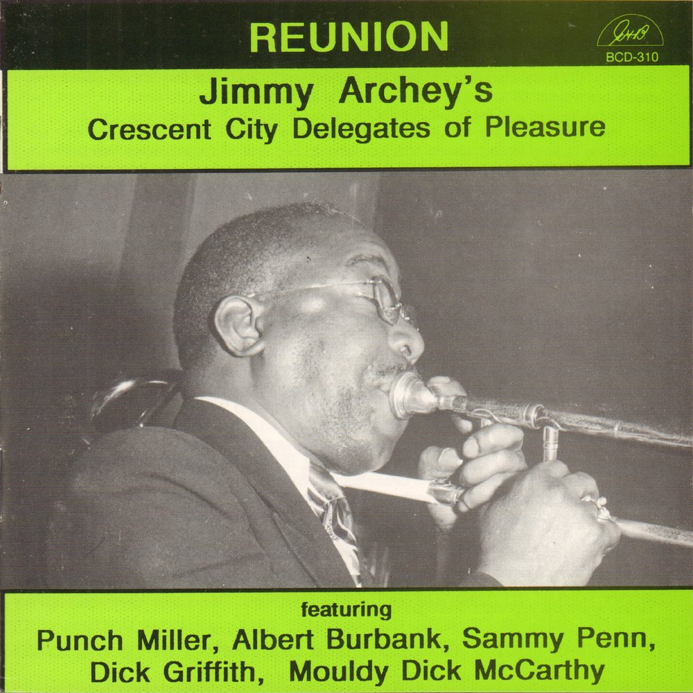 Punch Miller and Albert Wynn - Complete Recorded Works 1925-1930 In Chronological Order