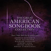 The Great American Songbook Collection — Beegie Adair