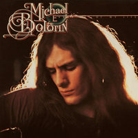 Every Day of My Life — Michael Bolton