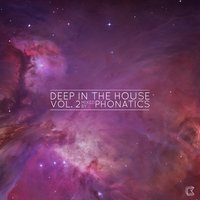 Deep in the House Vol. 2 — сборник