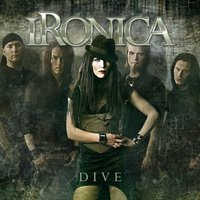 Dive — Ironica