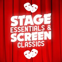 Stage Essentials & Screen Classics — Original Cast Recording|Soundtrack/Cast Album|TV Theme Players