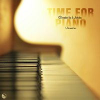 Time for Piano, Vol. 2 (Compiled by Nicksher) — Nicksher