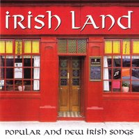 Irish Land — сборник
