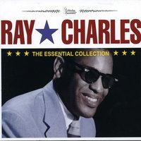 The Essential Collection — Ray Charles