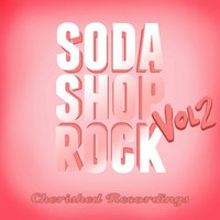 Soda Shop Rock, Vol. 2 — Billy Lee Riley
