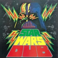 Star Wars Dub — Phil Pratt