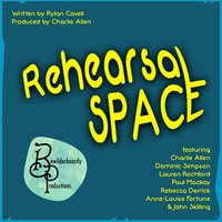 Rehearsal Space — Bewilderbeastly Productions