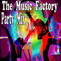 The Music Factory Party Mix — сборник
