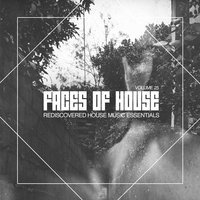 Faces of House, Vol. 25 — сборник