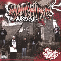 The Gathering — Slaughterhouse