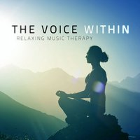 The Voice Within — сборник
