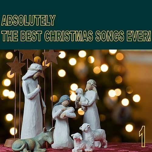 an overview of the christmas time joyful and memorable season Very merry christmas songs (1988 video when thoughts of the season turn to santa this joyful volume of disney's sing-along songs will make those days even.