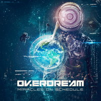 Miracles on Schedule — Overdream
