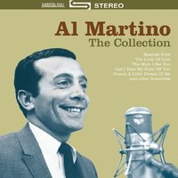 al martino are you lonesome tonightal martino feelings, al martino mp3, al martino agency, al martino wikipedia, al martino this is love, al martino live, al martino autumn leaves, al martino cds, al martino spanish eyes discogs, al martino mix, al martino speak softly love, al martino discography, al martino to each his own lyrics, al martino spanish eyes, al martino dieter bohlen, al martino till, al martino fascination, al martino are you lonesome tonight, al martino share the wine, al martino to each his own