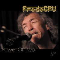 Power of Two — Frodocpu