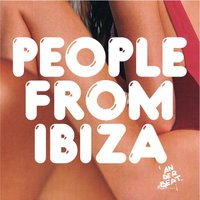 People From Ibiza — An Der Beat