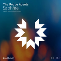 Saphfire — The Rogue Agents