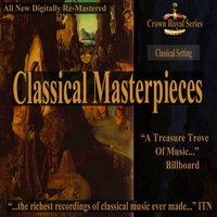 Classical Setting - Classical Masterpieces — сборник