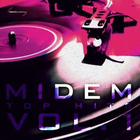 Midem Top Hits Vol. 1 — сборник