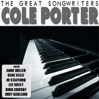 The Great Songwriters - Cole Porter — сборник