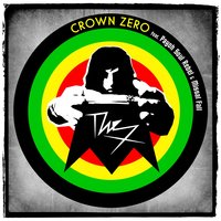 Crown Zero — The X, Payoh Soul Rebel, Missal Fall