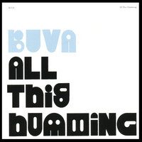 All This Humming — Buva