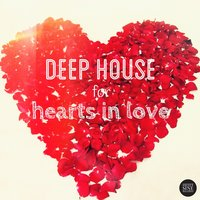 Deep House for Hearts in Love — сборник
