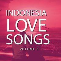 Indonesian Love Song, Vol. 3 — сборник