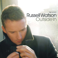 Outside In — Russell Watson