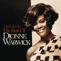 Night & Day: The Best of Dionne Warwick — Dionne Warwick
