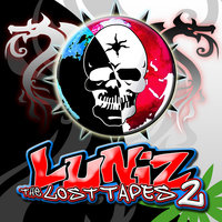 The Lost Tapes 2 — Luniz