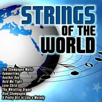 Strings of the World — сборник