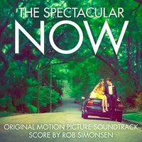 The Spectacular Now — сборник