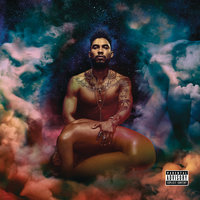 Wildheart — Miguel