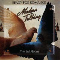Ready For Romance — Modern Talking