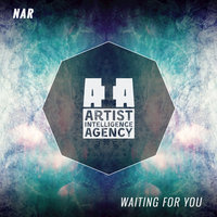 Waiting for You - Single — Nar