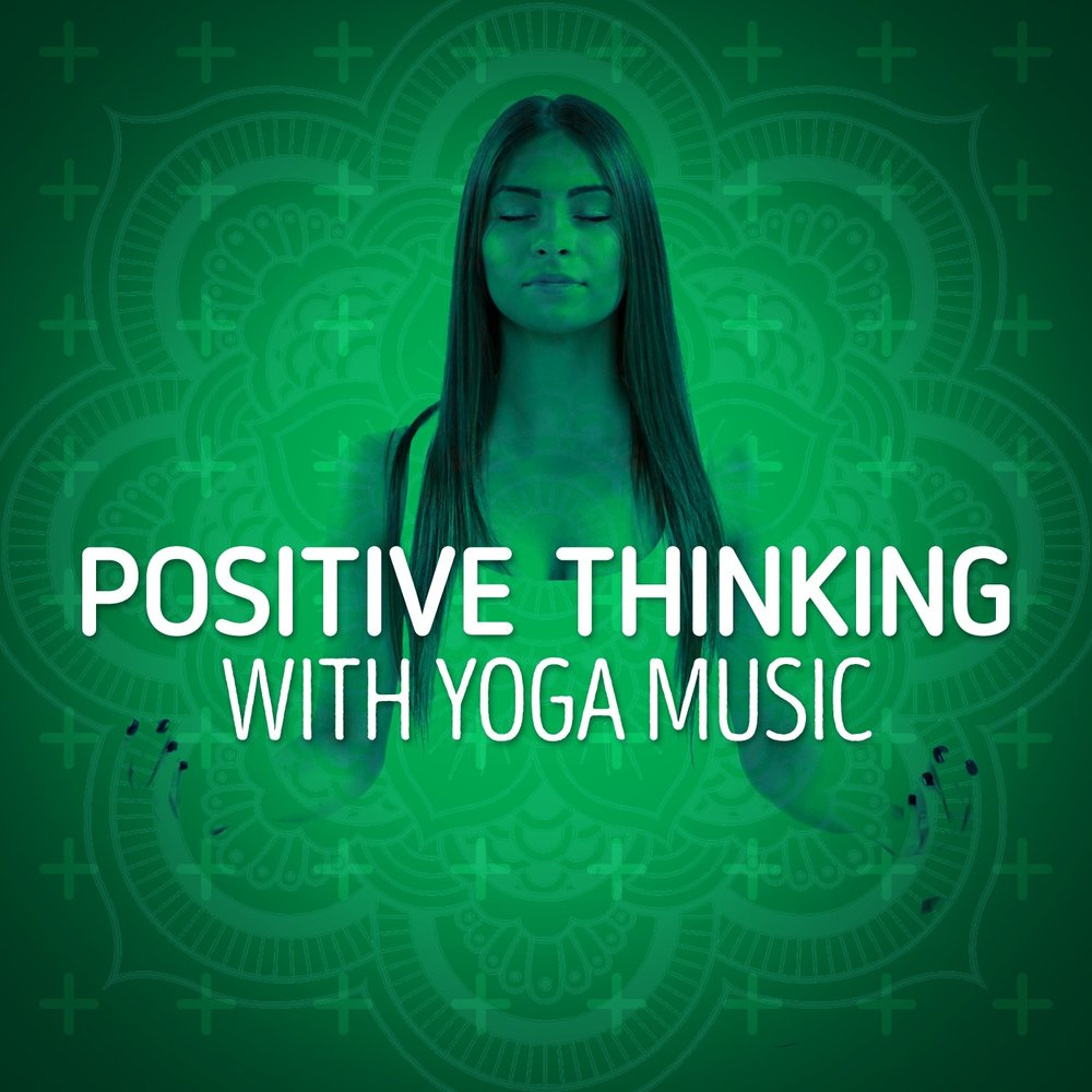 yoga thought and positive level Recognize a positive event each day savor that positive event and write it in a journal or tell someone about it let us know how you add one or more of these eight practices to your yoga routine we'd love to hear how these mindfulness and positive thought practices affect your body, mind, and heart.