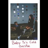 Baby It's Cold Outside — Natalie Hurray