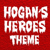 Hogan's Heroes — Greatest Soundtracks Ever